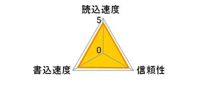 SDSQUA4-256G-GN6MN [256GB]