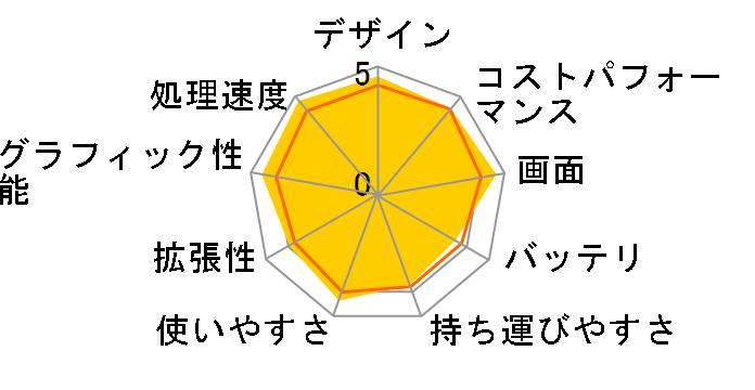 GF75-10UEK-025JP