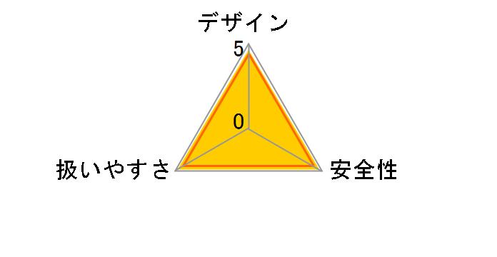 TD172DRGX [青]