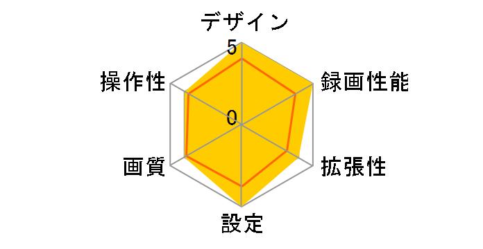 SW-MS01