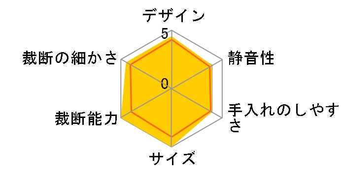 GCS150AFX-E