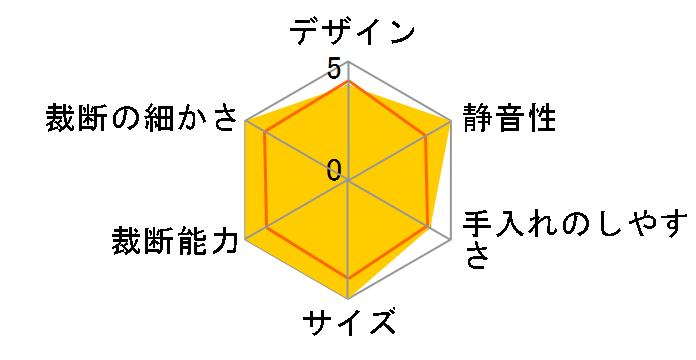 GCS150AFM-E