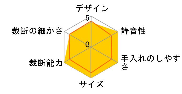 GCS300AFX-E