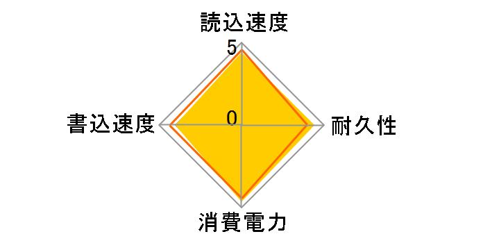 SSD-PUT1.0U3-B/N [ブラック]