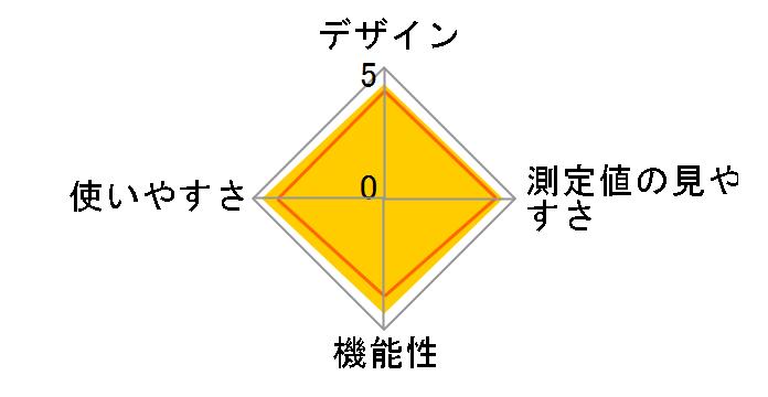 けんおんくん MC-6800B