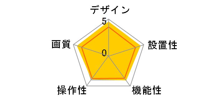 WHC10ML