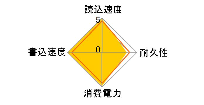 SSD PLUS SDSSDA-1T00-G26