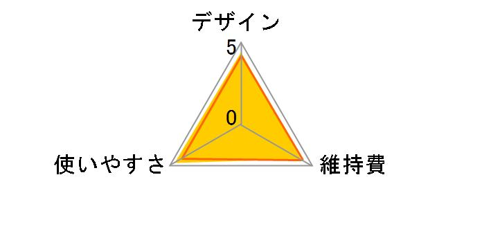BG1024/17