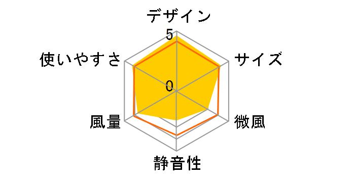YKT-DWM151CFR