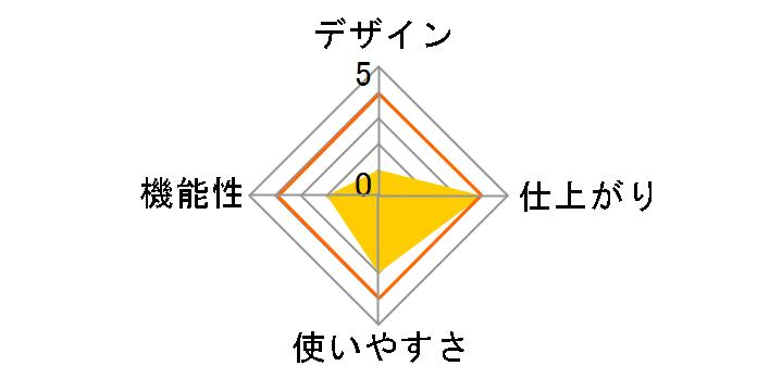 クイックラミ エコノミー A3 NQL-E01A3S