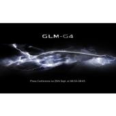 【パリサロン2016】GLM、新たなコンセプト車を発表