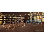 レンジローバー イヴォーク 新型、11月22日にオンライン発表へ