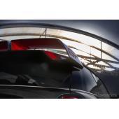 MINI最強の「JCW GP」、300馬力ターボ搭載…2020年に世界限定3000台を市販へ