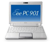 ASUS Eee PC 901-X