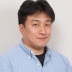 株式会社カカクコム メディアクリエイティブ部 部長 鎌田 剛