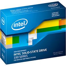Intel 330 Series SSDSC2CT120A3K5