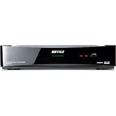 DVR-W1V2/1.0T