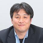 株式会社カカクコム 常務執行役員 鎌田 剛