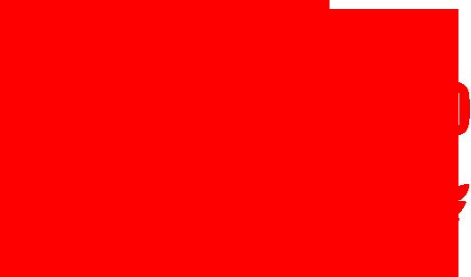 kakaku.com PRODUCT AWARD 2018