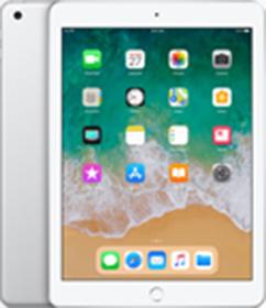 [Apple] iPad 9.7インチ Wi-Fiモデル 32GB 2018年春モデル