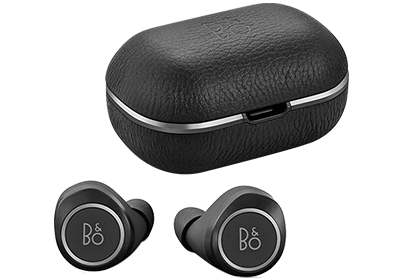 [Bang&Olufsen] B&O PLAY Beoplay E8 2.0
