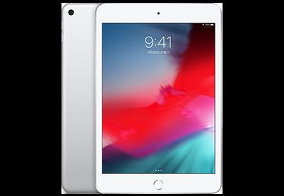 [Apple] iPad mini 7.9インチ 第5世代 Wi-Fi 64GB 2019年春モデル