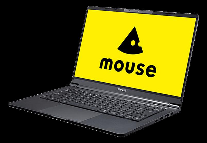 mouse X4-i7