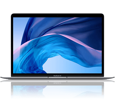 [Apple] MacBook Air Retinaディスプレイ 1600/13.3 MRE92J/A