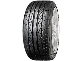 EAGLE REVSPEC RS-02 225/40R18 88W 製品画像