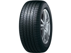 LATITUDE Tour HP 285/60R18 120V XL 製品画像