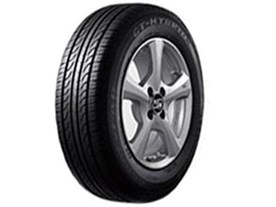 GT-HYBRID ECO edition 155/70R12 73S 製品画像