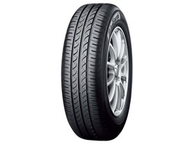BluEarth AE-01 155/65R14 75S 製品画像
