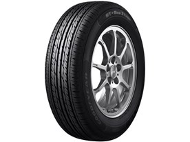 GT-Eco stage 185/60R15 84H 製品画像