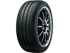PROXES T1 Sport 245/30ZR20 90Y XL 製品画像