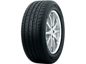 PROXES T1 Sport SUV 235/60R18 107W XL 製品画像