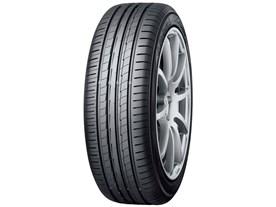 BluEarth-A AE50 215/45R17 91W XL 製品画像