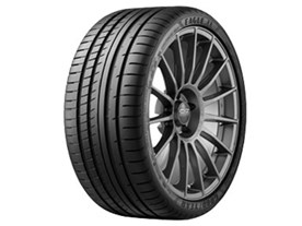 EAGLE F1 ASYMMETRIC 2 235/40R18 95Y XL 製品画像