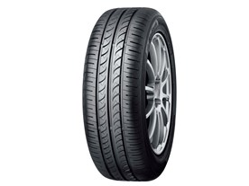 BluEarth AE-01 175/60R16 82H 製品画像