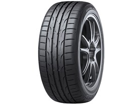 DIREZZA DZ102 205/45R17 88W XL 製品画像