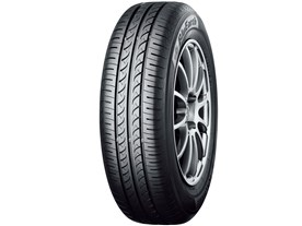 BluEarth AE-01F 185/60R15 84H 製品画像