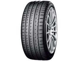 ADVAN Sport V105S 215/45ZR17 91Y XL 製品画像
