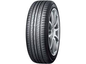 BluEarth-A AE50 235/45R18 94W 製品画像