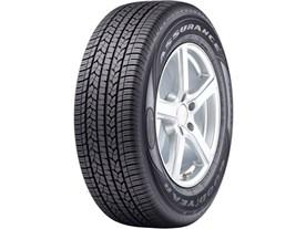 Assurance CS Fuel Max 225/65R17 102H 製品画像