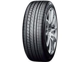 BluEarth RV-02 245/40R20 99W XL 製品画像