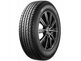 EfficientGrip SUV HP01 235/60R18 107V XL 製品画像
