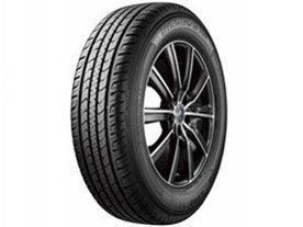 EfficientGrip SUV HP01 265/65R17 112H 製品画像