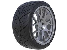 595RS-RR 215/40ZR18 85W 製品画像