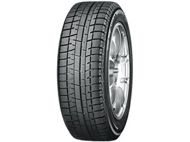 ice GUARD 5 PLUS 225/55R16 99Q XL 製品画像