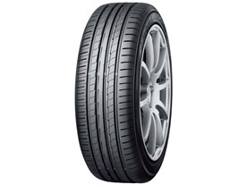 BluEarth-A AE50 215/50R17 95W XL 製品画像