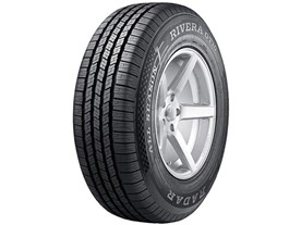 Rivera GT10 265/65R17 110S 製品画像